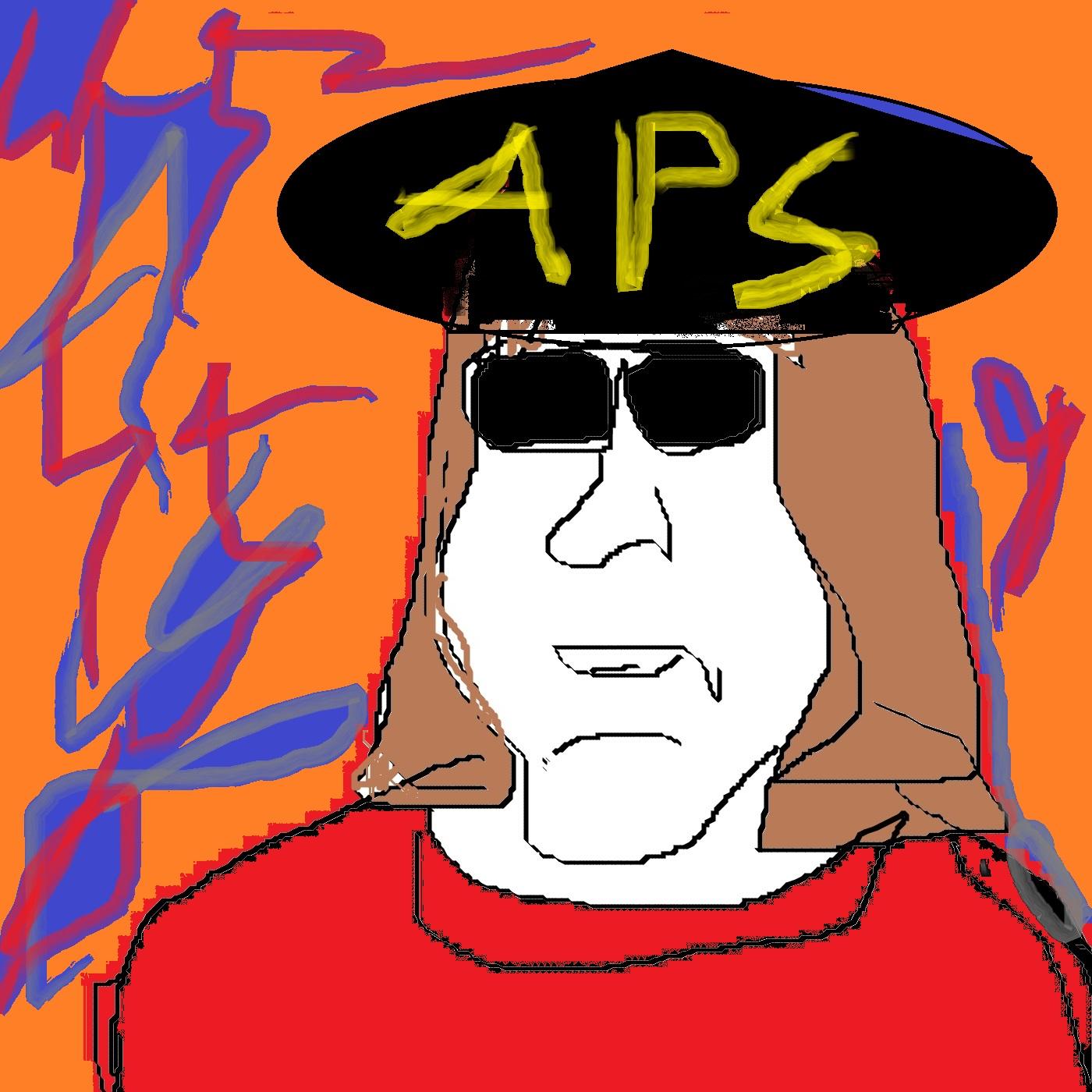 APSdrawing2