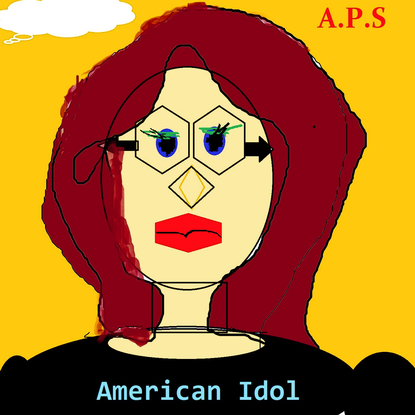americanidolcover2