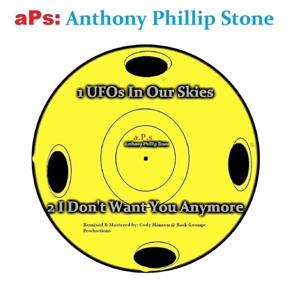 anthonyphillipstone13_large