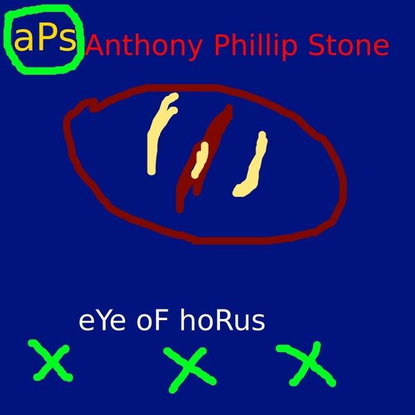 anthonyphillipstone16_large